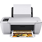 more details on HP Deskjet 2542 All-in-One Wi-Fi Printer.