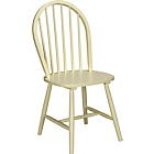 more details on Kentucky Yellow Dining Chair.