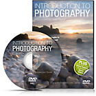 more details on Karl Taylor Training DVD -  Introduction to Photography.