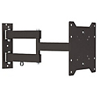 more details on Lumi Wall TV Bracket 17 Inch - 37 Inch Tilt VESA 200 x 200.