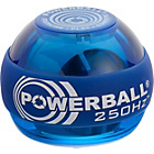 more details on Powerball Classic 250Hz Classic Blue Exercise Ball.