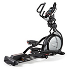 more details on Sole Fitness E35 2013 Elliptical Cross Trainer.