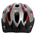 more details on Challenge Bike Helmet - Men's.