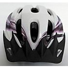 more details on Challenge Bike Helmet - Woman's.