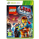 more details on LEGO® Movie: The Videogame Xbox 360 Game.