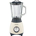 more details on Breville Pick and Mix Blender - Vanilla.