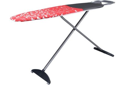 Save up to 20% on selected ironing boards