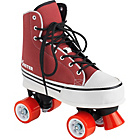 more details on Monster Quad Skates - Medium.