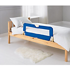 more details on BabyStart Bed Rail - Blue.
