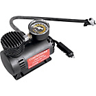 more details on Simple Value 12V Inflator.
