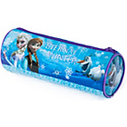 more details on Frozen Barrel Pencil Case.