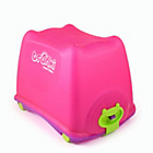 more details on Trunki ToyBox - Pink.