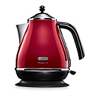 more details on De'Longh Micalite Kettle - Red.