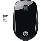 more details on HP Z4000 Wireless Mouse.