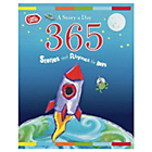 more details on Chad Valley 365 Stories and Rhymes for Boys Book.