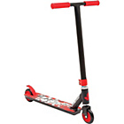 more details on Stunted Kids Stunt XL Scooter - Red.