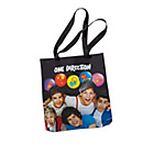 more details on One Direction Tote Bag.