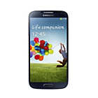 more details on Sim Free Samsung Galaxy S4 Mobile Phone - Black Mist.
