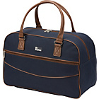 more details on Go Explore Weekend Holdall - Navy.
