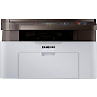 Samsung Xpress SL-M2070W Wi-Fi 3-in-1 Mono Laser Printer