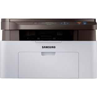 Samsung M2070W All in One Printer
