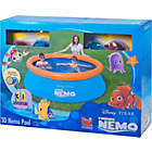 more details on Disney Finding Nemo 3D Paddling Pool.