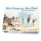 more details on We're Going on a Bear Hunt Board Game.
