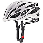 more details on Uvex Race 1 55-59cm Bike Helmet - White.