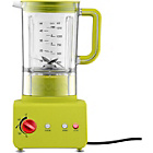 more details on Bodum Bistro Blender - Lime Green.