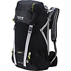 more details on Regatta Stream Air Pack 45 + 10 Litre Rucksack.
