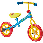 more details on Little Tikes Balance Bike - Multicolored.