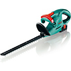more details on Bosch AHS 41 Accu Cordless Hedge Trimmer - 14.4V.