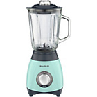 more details on Breville Pick and Mix Blender - Pistachio.