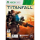 more details on Titanfall Xbox 360 Game.