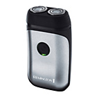 more details on Remington R95 Travel Shaver.