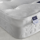 more details on Silentnight Miracoil Travis Orthopaedic Sm Double Mattress.
