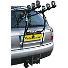 more details on Peruzzo Verona 3 Bike Fitting Rack.