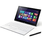 more details on Sony Vaio Pentium 11.6 Inch 4GB 128GB Touch Laptop.