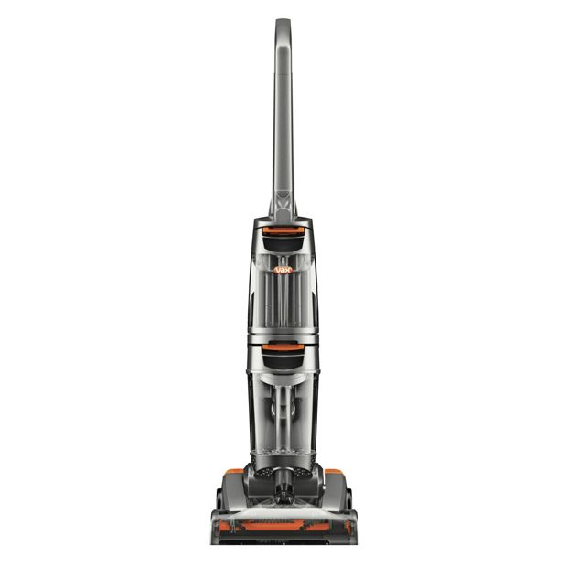 Buy vax w86 dp b dual power upright carpet cleaner at your online shop for carpet - Vax carpet shampoo stockists ...