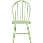more details on Kentucky Green Dining Chair.