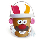 more details on Mr Potato Head Beach Bucket Set.