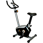 more details on V-fit KPC-12 1 Magnetic Upright Exercise Bike.