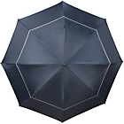 more details on MaxiVent XXL Golf Umbrella - Navy Blue.