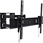 more details on Multi-Position 60 Inch Superior TV Wall Bracket.