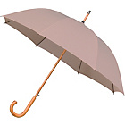 more details on Warwick Windproof Umbrella - Beige.