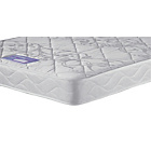 more details on Layezee Essentials Calm Microquilt Small Double Mattress.