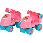 more details on Disney Doc McStuffins Quad Skates.