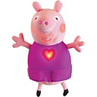 more details on Peppa Pig Chatterbox Figure.
