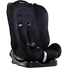 more details on My Child Chilton Car Seat.