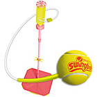 more details on All Surface Pink Swingball Set.